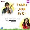 Tumi Jun Niki Single