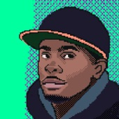 DJ Manny - Get the Money