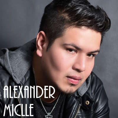 Alexander Miclle - EP - Alexander Miclle