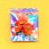 mini bloom - EP - MisterWives