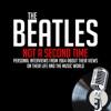 John Lennon, Paul McCartney & Derek Taylor