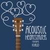 Acoustic Heartstrings - Talk