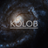 If You Could Hie to Kolob - Zack Lockhart