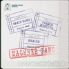 Maghreb Gang (feat. French Montana & Khaled) by Farid Bang iTunes Track 1