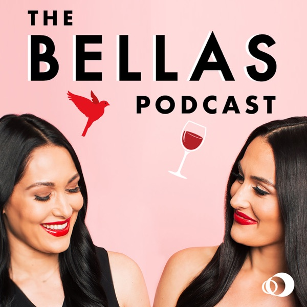 The Bellas Podcast