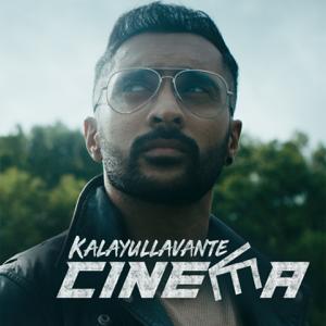 Rinosh George - Kalayullavante Cinema