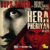 Hera Pheriyan feat Benny Dhaliwal Rian Single
