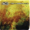 311 - Grassroots Album