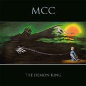 MCC [Magna Carta Cartel] - Mayfire