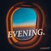 Evening EP - Yinoluu