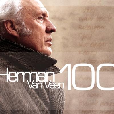 Herman van Veen Top 100 - Herman Van Veen