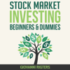 Giovanni Rigters - Stock Market Investing for Beginners & Dummies  artwork