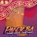 Panjeba - Jasmine Sandlas & Manni Sandhu