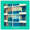Tristan James - Fire & Drive