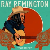 Ray Remington - No Other Love