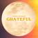 Jewel & Lindsey Stirling Grateful (String Sessions) - Jewel & Lindsey Stirling