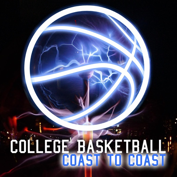 College Basketball Coast to Coast