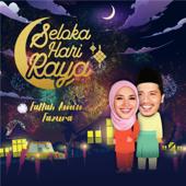 Seloka Hari Raya - Fattah Amin & Fazura