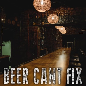 Vox Freaks - Beer Can't Fix (Originally Performed by Thomas Rhett and Jon Pardi) [Instrumental]