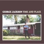 George Jackson - Trout River (St. Augustine Ramble)