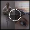 Sean Paul & Tove Lo - Calling On Me bild