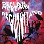 Declan McKenna - Brew (Regurgitated)