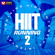 Old Town Road (Remix) [Workout Remix 130 BPM] - Power Music Workout