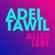 Tu m'appelles (feat. PEACHY) - Adel Tawil