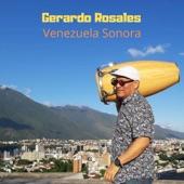 Gerardo Rosales - Descarga Pa' Caracas