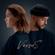 Maëlys - Vitaa & Slimane