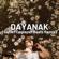 Dayanak (feat. Çağatay Akman) - Samet Caglayan Beatz
