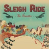Sleigh Ride by The Ronettes iTunes Track 15