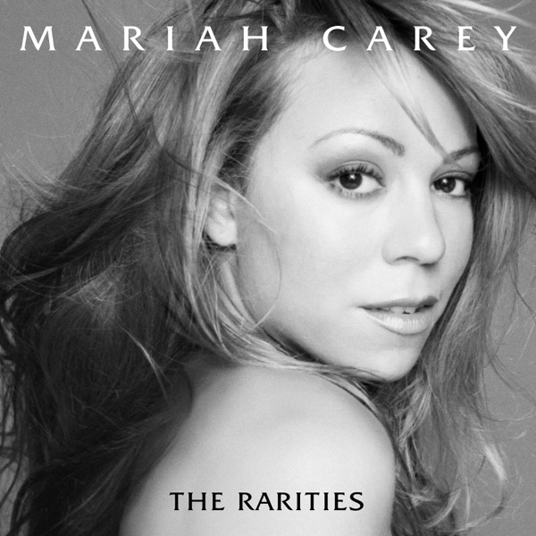 Mariah Carey Ft. Ms. Lauryn Hill - Save The Day