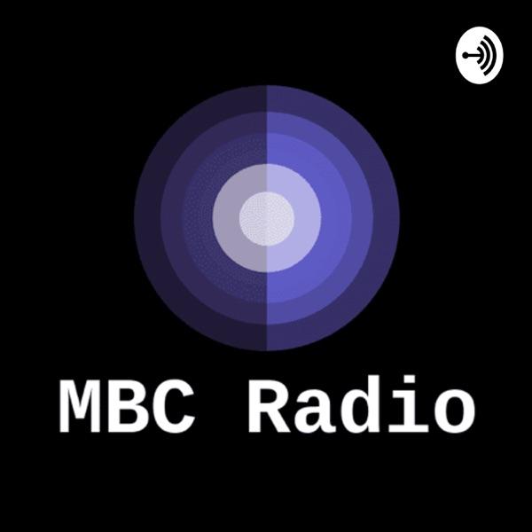 Kulmis Somali Radio