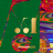 MAMAMOO - Dingga MP3