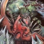 Iced Earth - The Funeral
