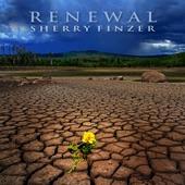 Sherry Finzer - Emergence