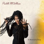 Paulette McWilliams - In the Name of Love