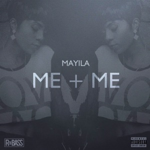 Me + Me - Single