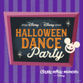 Halloween Dance Party - Halloween Dance Party