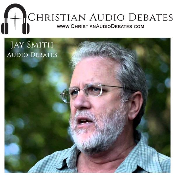 Jay Smith's Debates