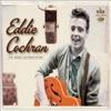 The Eddie Cochran Story ジャケット写真