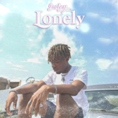 Download Lonely - Joeboy Mp3 and Videos