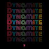 [Download] Dynamite (Bedroom Remix) MP3