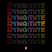 Dynamite (Bedroom Remix) - BTS