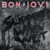 Never Say Goodbye Bon Jovi - Bon Jovi