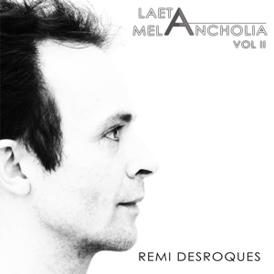 Remi Desroques - Wolf's Coming
