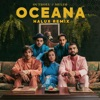 Oceana Halux Remix Single