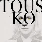Aksak Maboul - Silhouettes (Vanishing Twin Remix)
