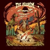 The Pilgrim - Mexico '84